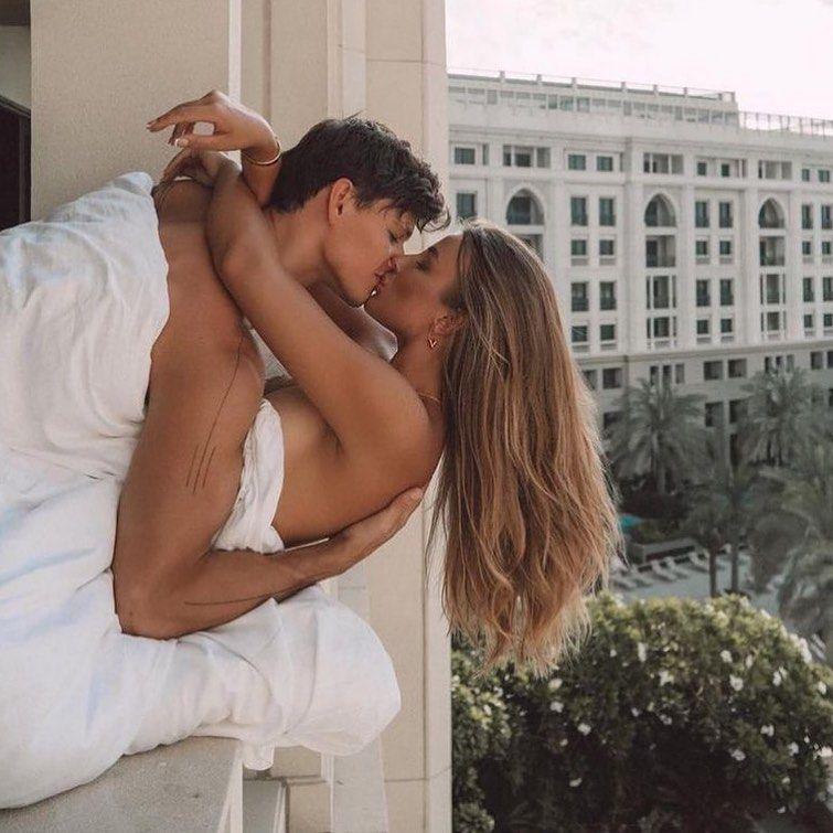 4 σκληρές αλήθειες που δείχνουν για ποιο λόγο δεν σου ζήτησε δεύτερο ραντεβού