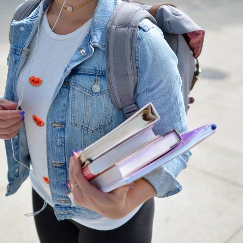 Η σχολική χρονιά ξεκίνησε και εμείς οργανωνόμαστε με όλα τα απαραίτητα για το σχολείο από την Α&G Paper!