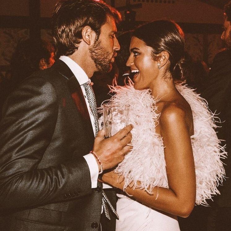 Το trick που πρέπει να εφαρμόζεις στον γάμο σου για να είναι ευτυχισμένος!
