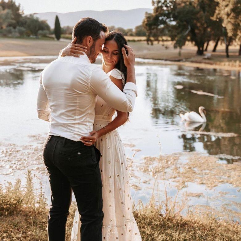 4 σημάδια που δείχνουν πως τα οικονομικά σας ως ζευγάρι…δημιουργούν πρόβλημα στη σχέση σας