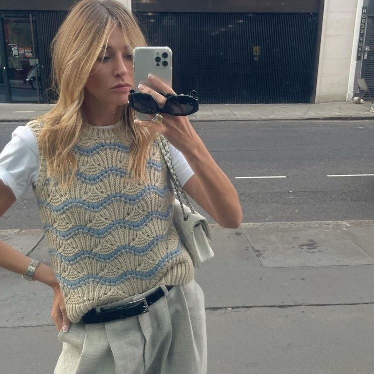 7 trends που ακολουθούν πιστά αυτή τη στιγμή…οι πιο stylish Γαλλίδες