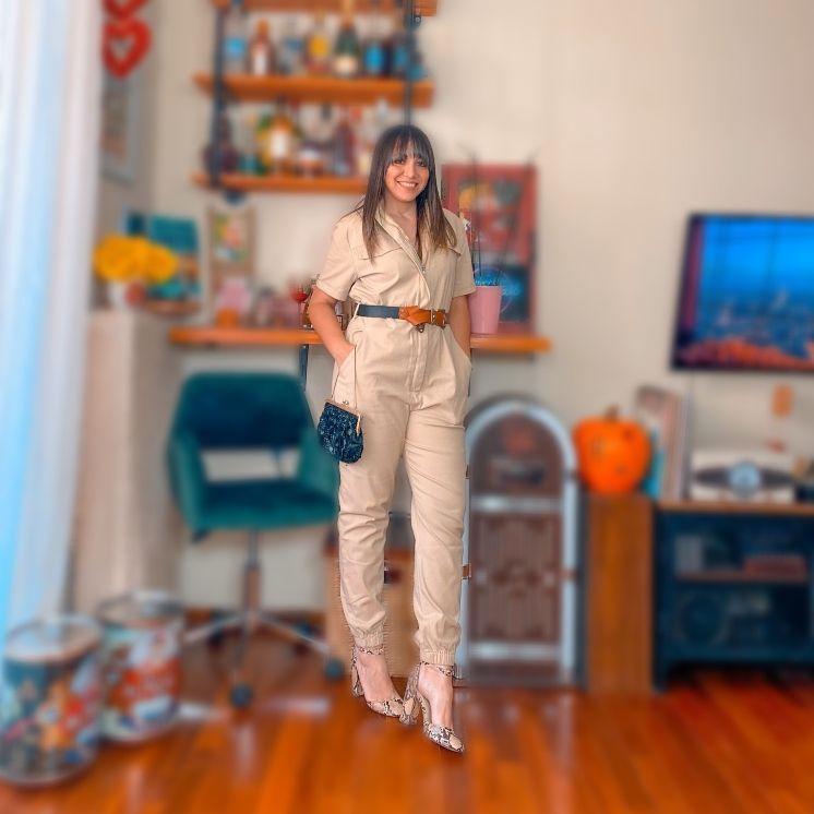 Shopping Guide: Οι ολόσωμες φόρμες που θα φορέσεις ξανά και ξανά όλο το Φθινόπωρο!