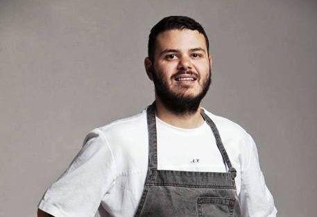 Game of Chefs: Συγκινεί ο Άνταμ Κοντοβάς – «Είχα ένα πολύ σοβαρό τροχαίο και παραλίγο…»