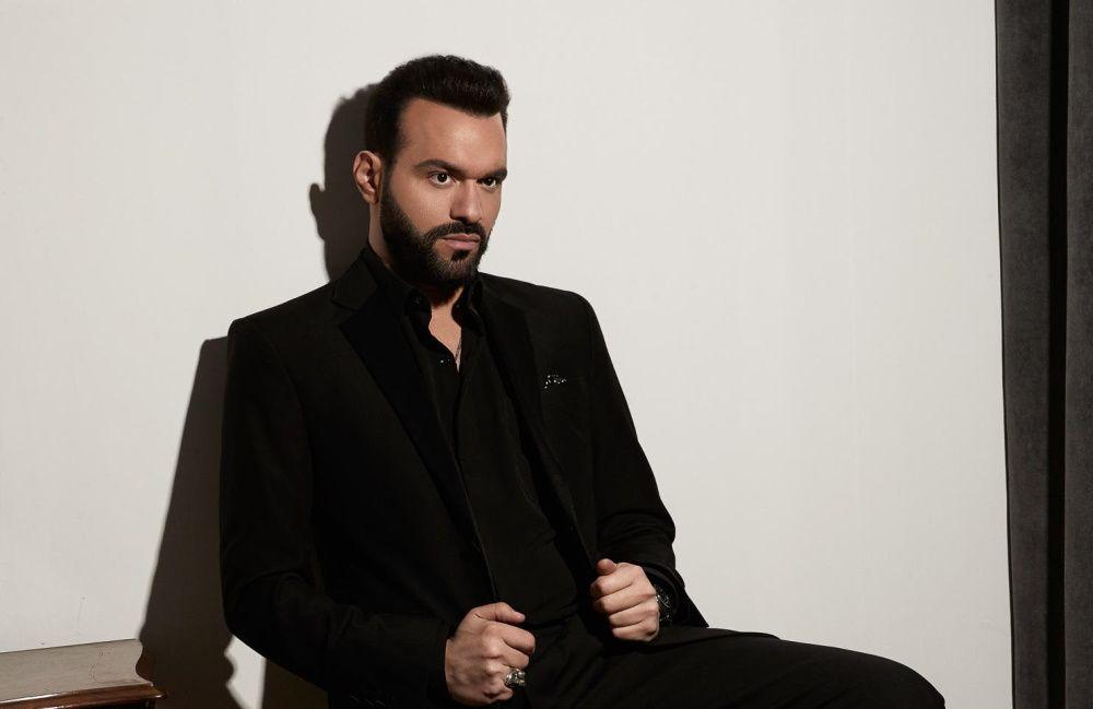 Ο Γιώργος Αρσενάκος αποκαλύπτει ποιος θα εκπροσωπήσει την Κύπρο στη Eurovision το 2023