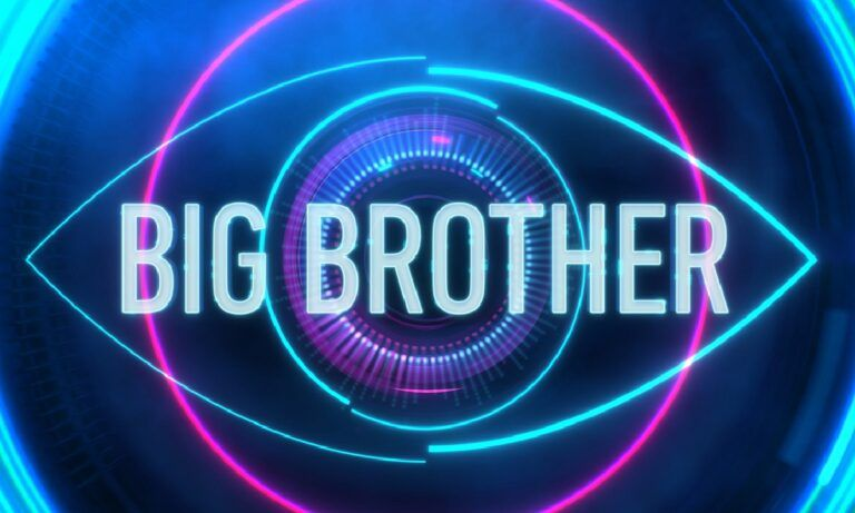 Big Brother: Ανατροπή με τους υποψήφιους μετά τη νίκη του βέτο από την Ευδοκία