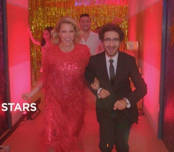 Dancing with the Stars: Κυκλοφόρησε το εντυπωσιακό τρέιλερ για το πολυαναμενόμενο χορευτικό show!