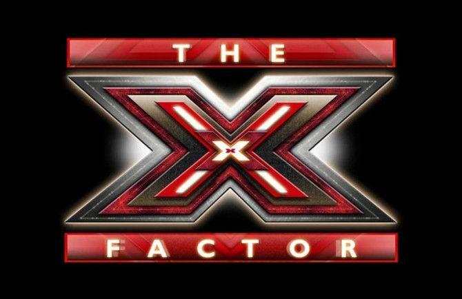 X Factor: Έρχεται στο MEGA -Η επίσημη ανακοίνωση