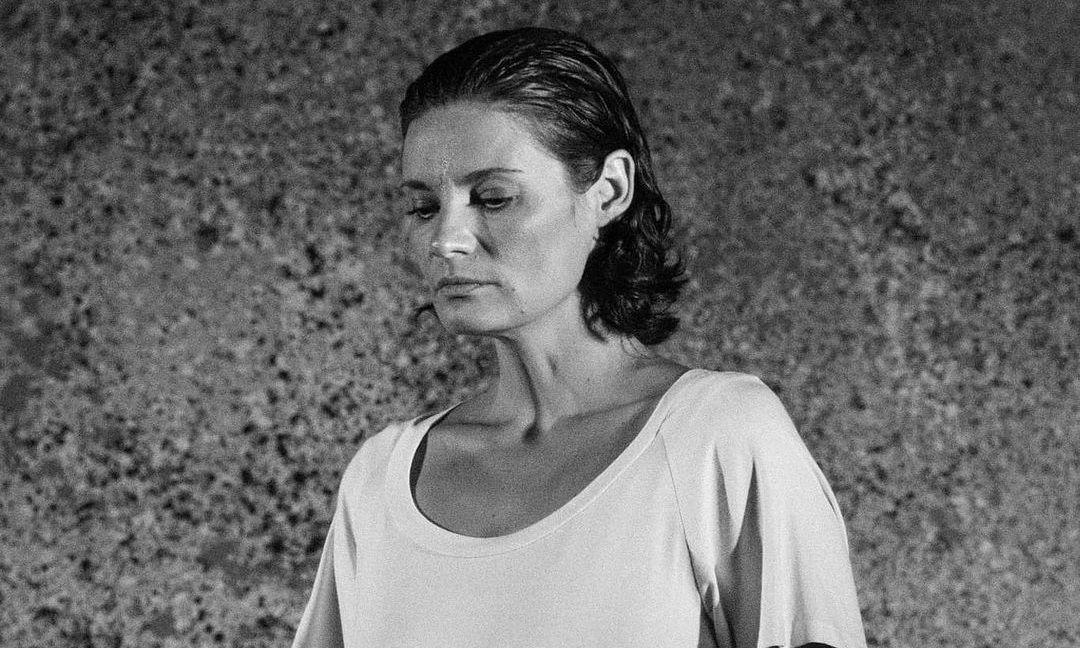 Φιλίτσα Καλογεράκου: «Υπάρχει η φήμη ότι είμαι το μεγαλύτερο παλιόπαιδο του χώρου»
