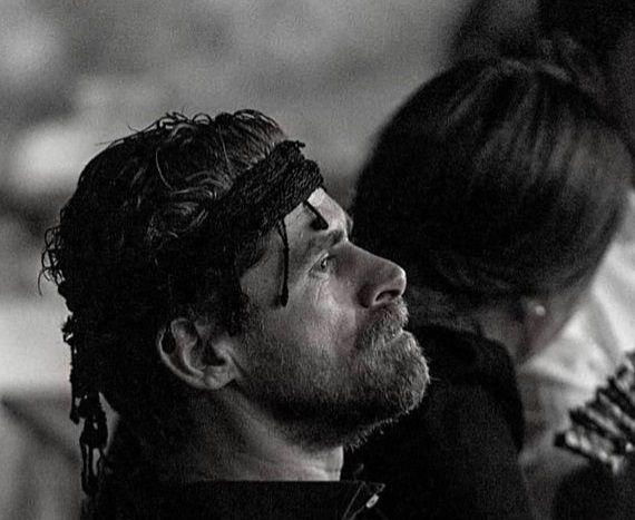 Σασμός: Ο Δημήτρης Λάλος αποκάλυψε πότε θα μάθουμε τον δολοφόνο του Στεφανή