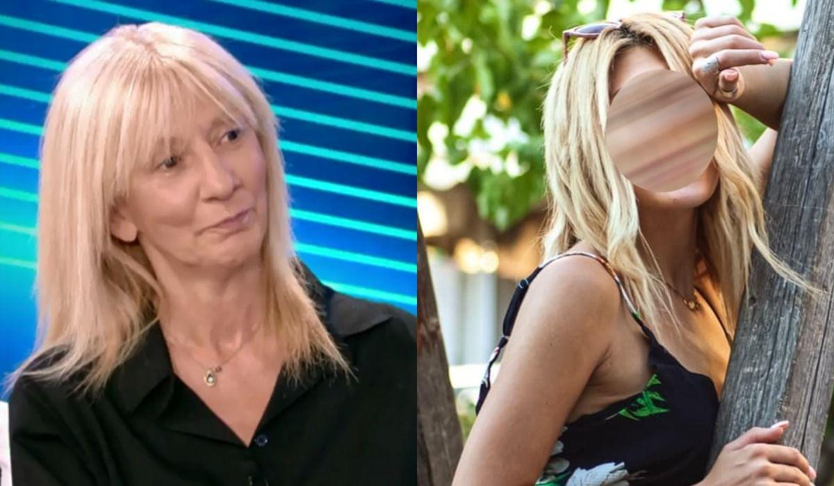 Μοντέλο με κοκαϊνη: Όσα εξομολογήθηκε η μητέρα της για τη ζωή της μέσα στη φυλακή – «Έχει καταρρεύσει»