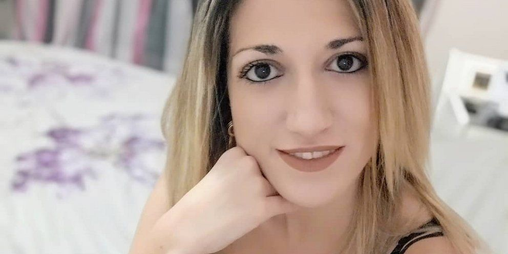 Γυναικοκτονία στη Ρόδο: Φίλη της Δώρας αποκαλύπτει όσα της εκμυστηρεύτηκε μια μέρα πριν από τη δολοφονία