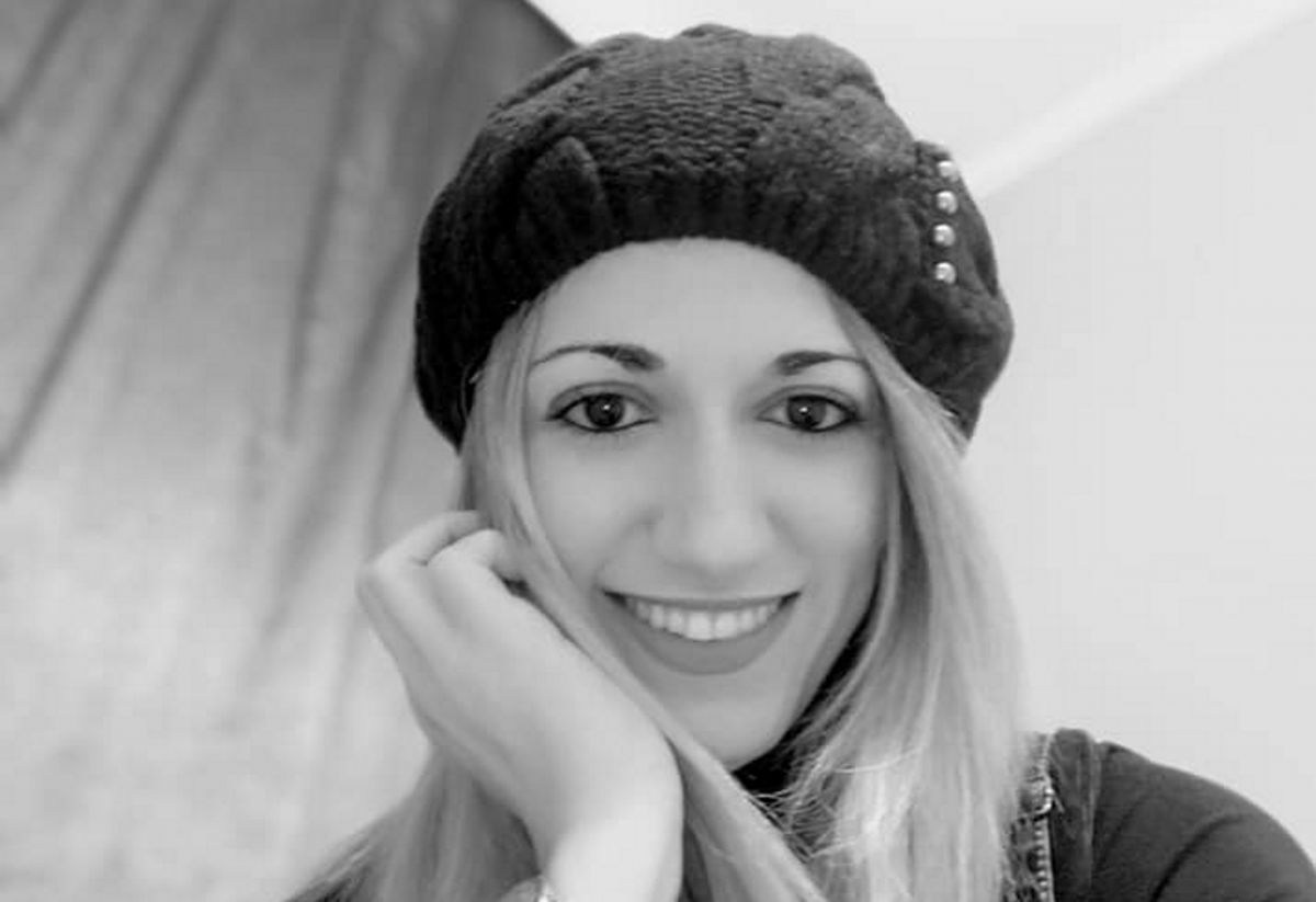 Γυναικοκτονία στη Ρόδο: Η ξαδέρφη της ξεσπά – «Κανείς δεν καταλαβαίνει πώς ένας άνθρωπος μπορεί να πάρει τη ζωή ενός άλλου»