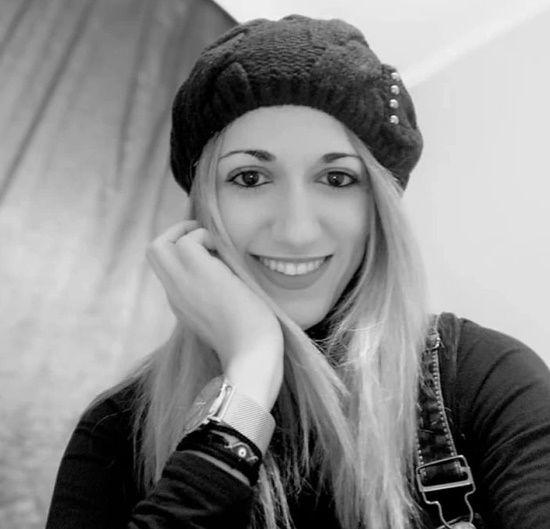 Γυναικοκτονία στην Ρόδο: Οι τελευταίες εξελίξεις και το προφίλ του 40χρονου δράστη
