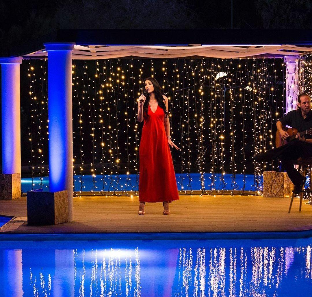 The Bachelor 2: Η Σία Βοσκανίδου επέστρεψε στο reality – Τι συμβουλή έδωσε στη Γιώτα;