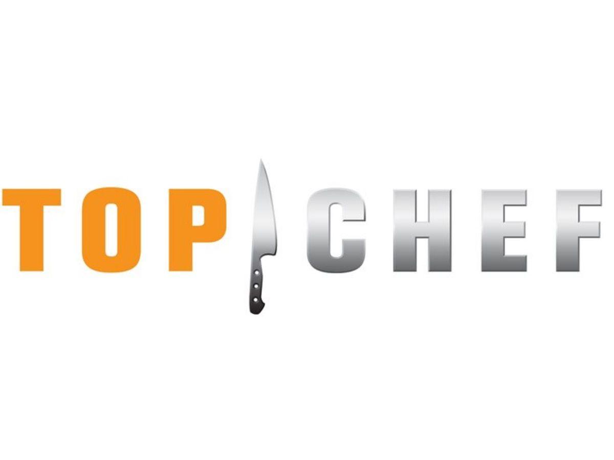 Top Chef: Αυτός είναι ο παίκτης που αποχώρησε