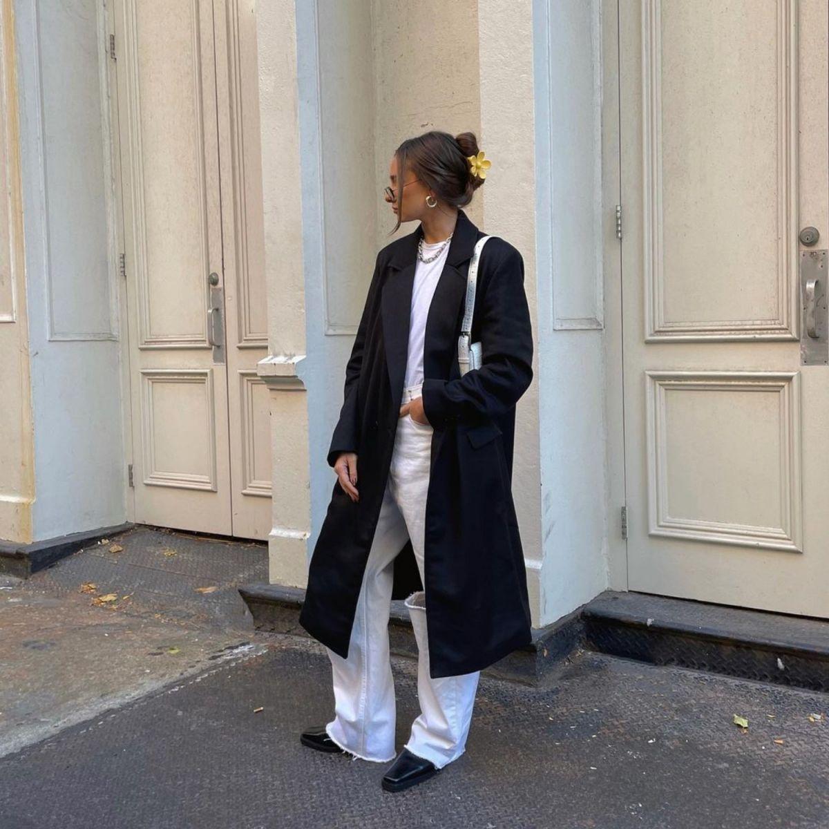 Casual & Chic στην πόλη: 5 looks που πρέπει να δοκιμάσεις!