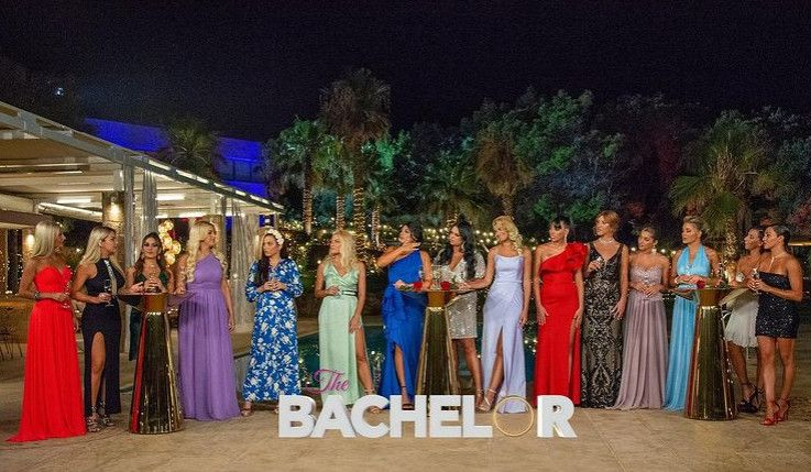 The Bachelor: Αυτή είναι η παίκτρια που αποχώρησε! Φεύγοντας, είπε στον Αλέξη ποια να διαλέξει!