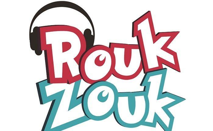 Ο ΑΝΤ1 αποδοκιμάζει το περιστατικό στο Rouk Zouk – Η ανακοίνωση του σταθμού