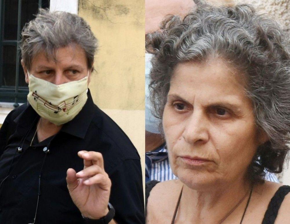 Ο δικηγόρος της Μαργαρίτας Θεοδωράκη απαντά για τον Νίκο Κουρή και τις διαθήκες του Μίκη Θεοδωράκη