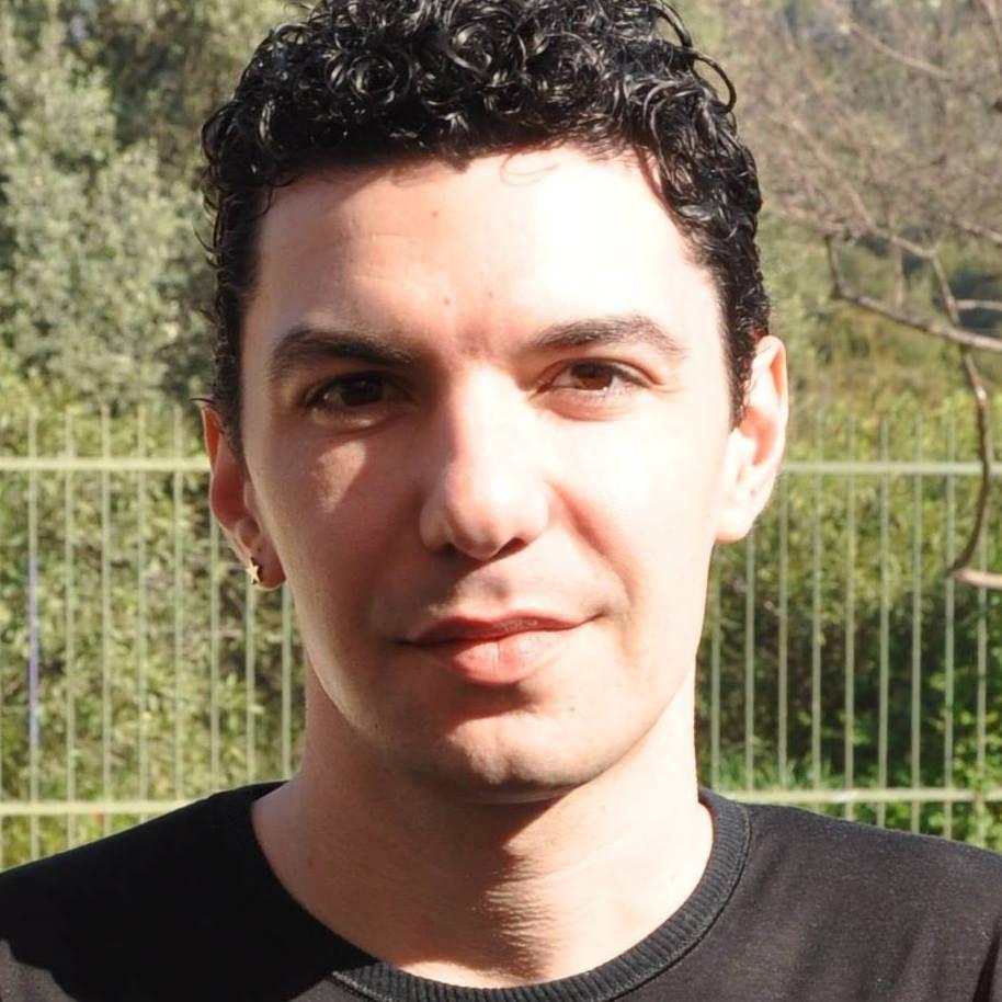 Ζακ Κωστόπουλος: Ξεκίνησε η δίκη – Απών ένας από τους κατηγορούμενους